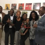 Photo from Judith Okonkwo (4)